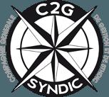 www.c2gsyndic.com